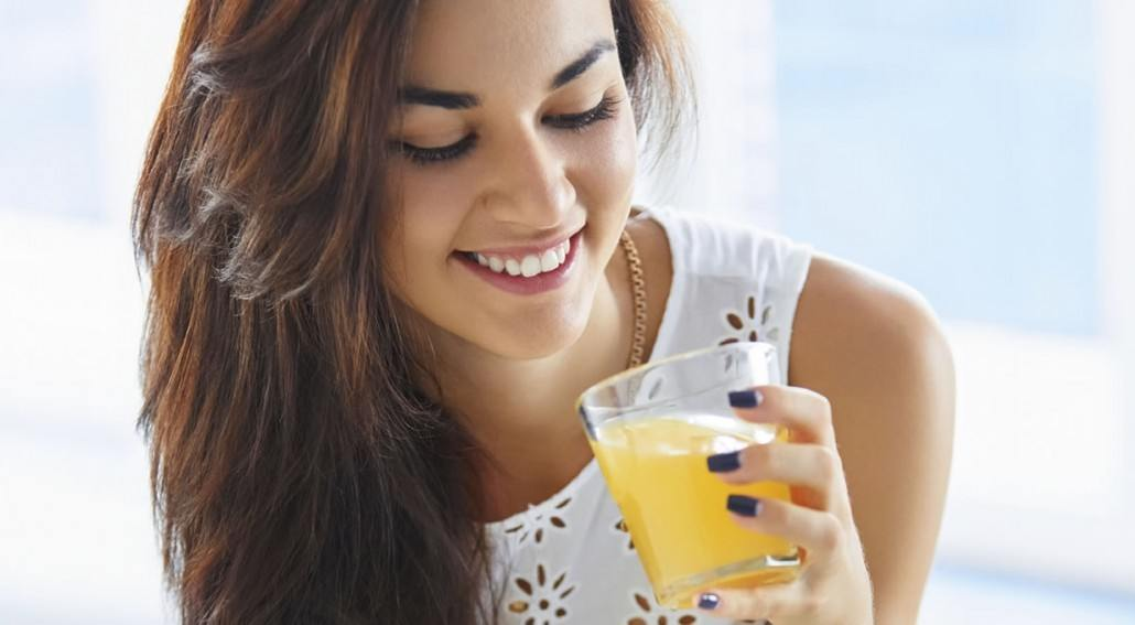 collagen vitamin c