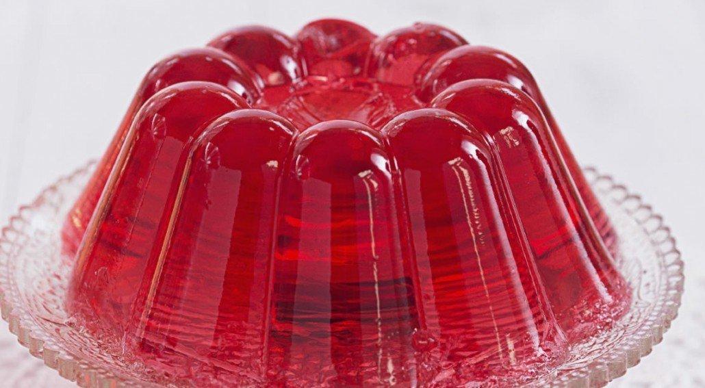 collagen gelatin