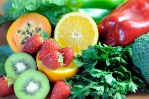 foods-with-vitamin-c