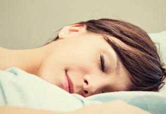 collagen sleep